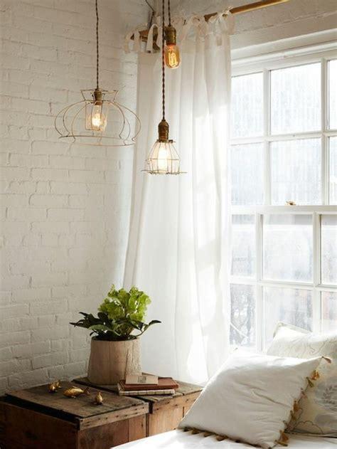 luminaire pour chambre lustre pour chambre lustre moderne lustre pour salon