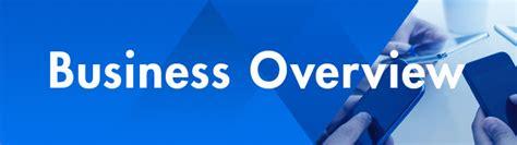 Business Overview   NOW PRODUCTION CO.,Ltd development of ...