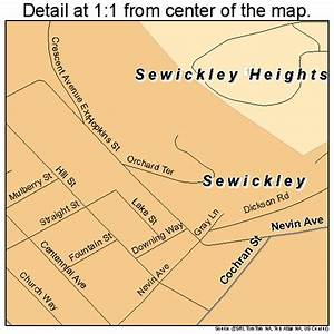 Sewickley PA - Pictures, posters, news and videos on your ...