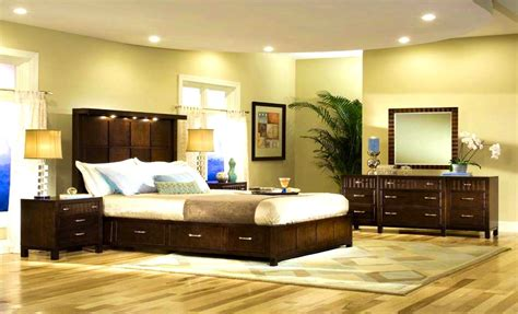 paint bedroom ideas master bedroom romantic master