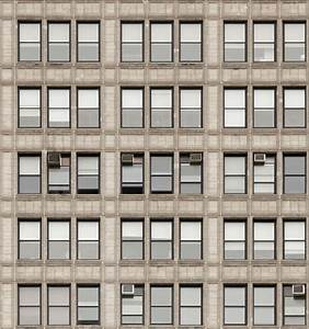 BuildingsHighRise0494 - Free Background Texture - new york ...