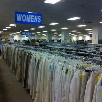 goodwill industries  southern nj bookstores