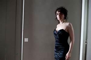 EXCLUSIVE CLIP: Juliet Binoche in 'Elles' | HuffPost UK
