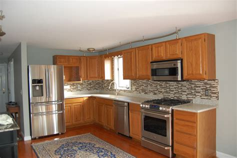 best way to refinish cabinets ways to refinish kitchen cabinets kitchen cabinet