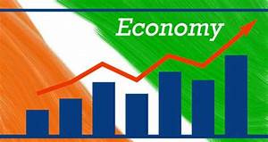 7 Major Economic Reforms undertaken by the government of ...