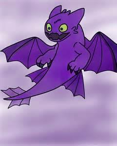 My Singing Monsters Fan Art