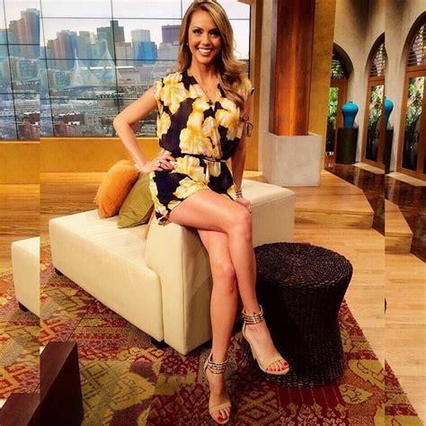 Gabriela Carrillo Hot