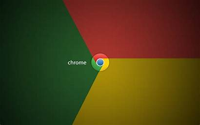 Google Wallpapers Chrome Awesome