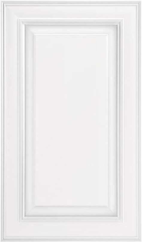 Cabinet Doors ? Raleigh Premium Cabinets