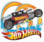Matchbox Hot Wheels Clipart