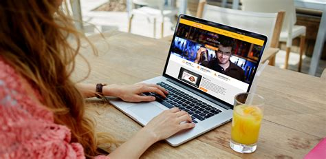 Rsa Online & Rcg Online Courses  Rsa Online