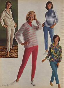 1960s Fashion for Women & Girls | 60s Fashion Trends ...