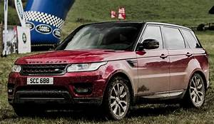 Range Rover 2017 : 2017 land rover range rover sport for sale in your area cargurus ~ Medecine-chirurgie-esthetiques.com Avis de Voitures