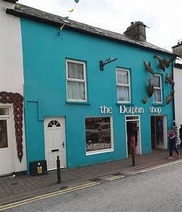 Der Irland Shop : einmal rund um dingle der perfekte tag mit kindern family4travel ~ Orissabook.com Haus und Dekorationen