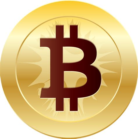 The bitcoin logo is an example of the crypto industry logo from global. Bitcoin by carbonism on DeviantArt