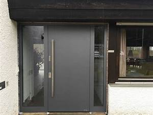 Wohncontainer Zu Verschenken : 72 gebrauchte fenster gebrauchte holzfenster balkont ren ~ Jslefanu.com Haus und Dekorationen