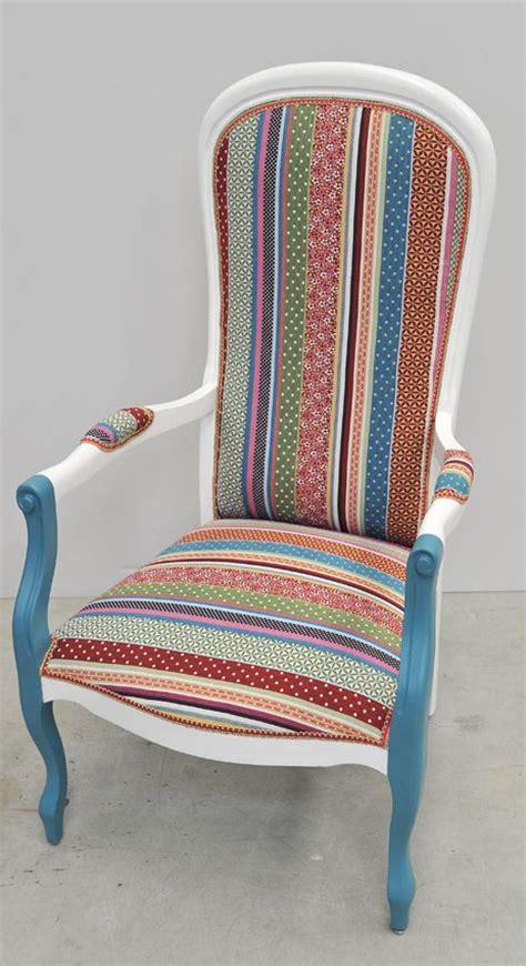 best 20 fauteuil voltaire ideas on retapisser un fauteuil capitonnage and fauteuils