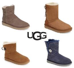ugg boots sale discount codes discount code for uggs boots