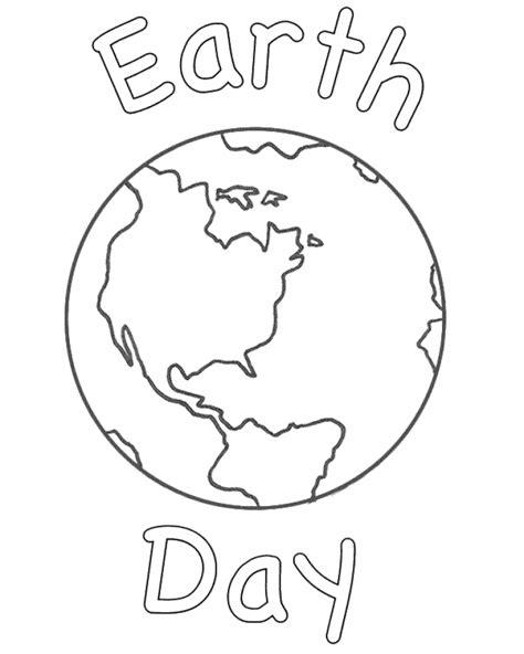earth coloring pages  printable jcaj