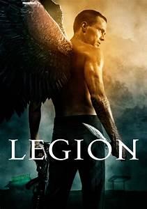 Legion   Movie fanart   fanart.tv