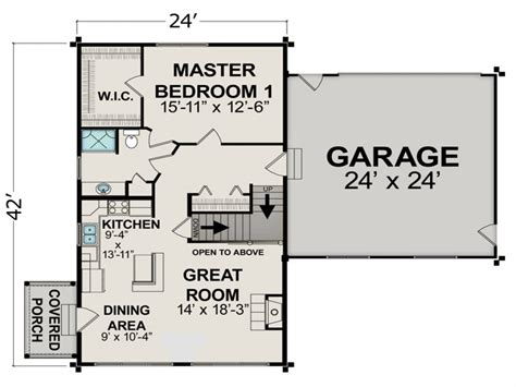 small ranch floor plans small house floor plans under 600 sq ft small ranch house plans floor plans for lakefront homes