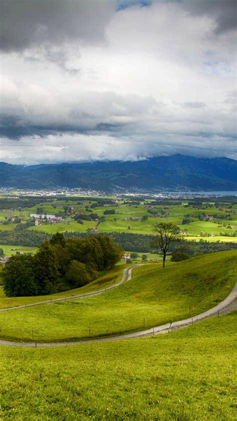 Nature Image Hd by Wallpaper Switzerland 4k Hd Wallpaper Mountains