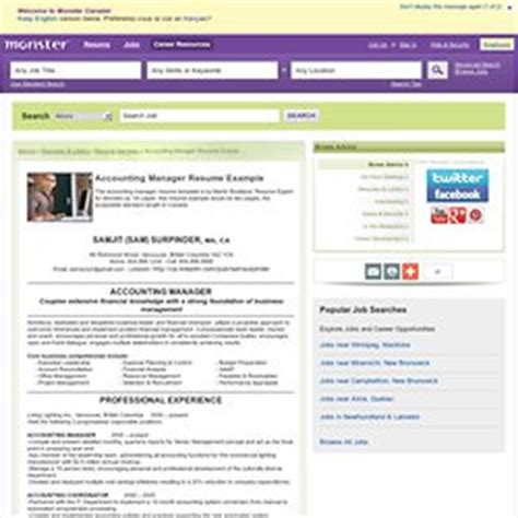 Certified Resume Writer Montreal by Resume Writing Services Saskatoon Canada Amr