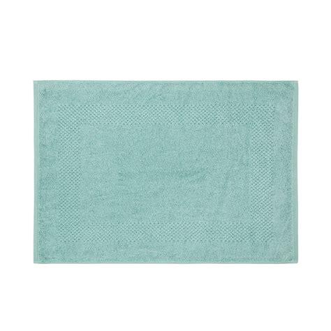 tappeto tinta unita tappeto scendidoccia puro cotone tinta unita coincasa