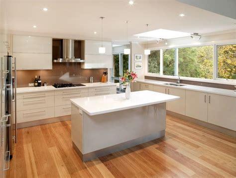 beautiful tiles for kitchen modelos de cocinas 80 fotos e ideas de diseño brico y deco