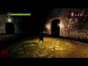 Devil May Cry HD Collection   PC Gameplay   1080p HD   Max ...