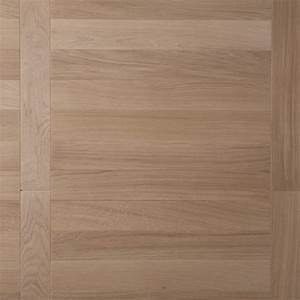parquet contrecolle xylo chene blanchi vitrifie tous With parquet contrecollé chene blanchi