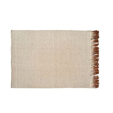 tapis roche bobois prix tapis quot illusion quot roche bobois avec ses mati 232 res raffin 233 es et look tout doux ce tapis