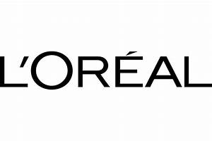 l-oreal-logo-vector-image : Schulich School of Business