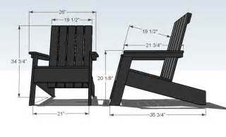 Adirondack Chair Woodworking Plans Pdf by How To Building Free Woodworking Plans Adirondack