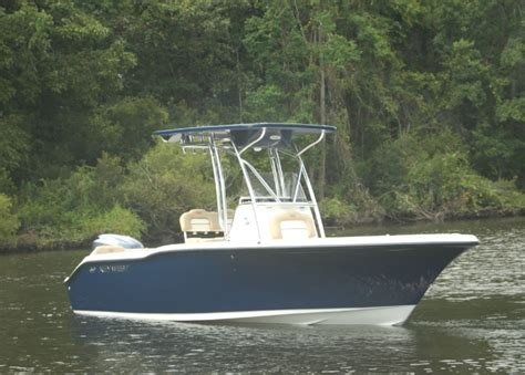 Key West Boats Ridgeville South Carolina key west boats inc your key to performance and quality