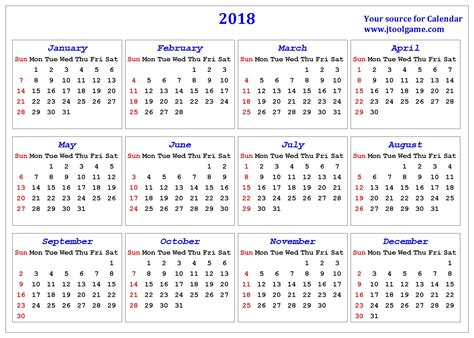 Calendar With Week Numbers Printable Pdf 2018  Source. Things To Say In A Cover Letter For A Job Template. Patriotic Borders For Word Documents Template. Sample Of Letter Of Appeal To University. Whole Foods Birthday Cake Template. Objective For Food Service Resume Template. Royalty Free Vector. Make Calendar In Excel Template. Resume Download In Word Template