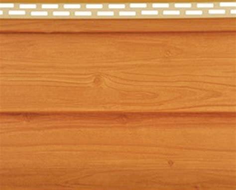 cool vinyl siding home depot on cellwood home depot vinyl siding soffit mounts vents fascia and