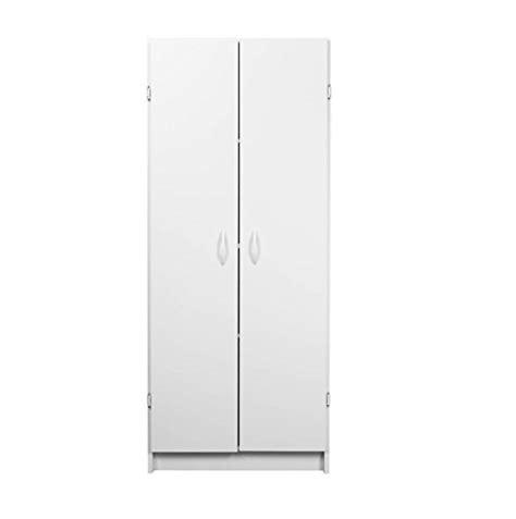 Closetmaid Pantry Cabinet Alder Closetmaid 8967 Pantry Cabinet White Gazebos Patio