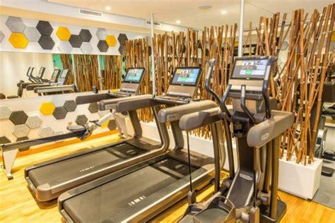 salle de musculation nantes 28 images salle de musculation de 20 neoness nation neoness