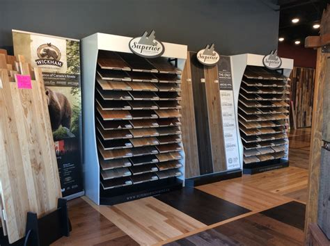 Dustless Floor Refinishing Syracuse Ny by Hardwood Floor Refinishing Syracuse Titandish Decoration