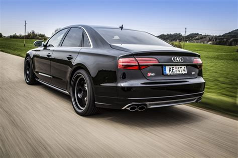 Audi S8 by 2015 Audi S8 By Abt Sportsline Picture 572935 Car