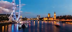 Chinese tourists want to go to UK! Chinese Tourists Agency