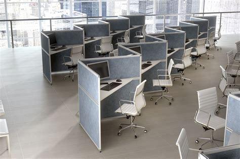 bureau center call center en ligne montpellier 34 nîmes 30 sète