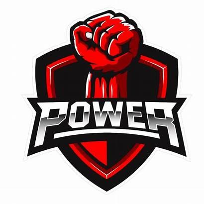Power Esports Team Gamershub Rainbow Teams Sports