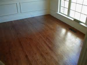hardwood floor refinishing atlanta floors hardwood flooring refinishing and with