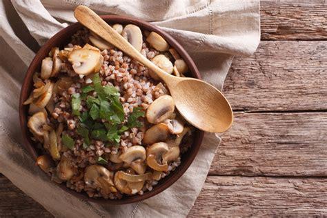 spécialité russe cuisine les meilleures spécialités culinaires par pays