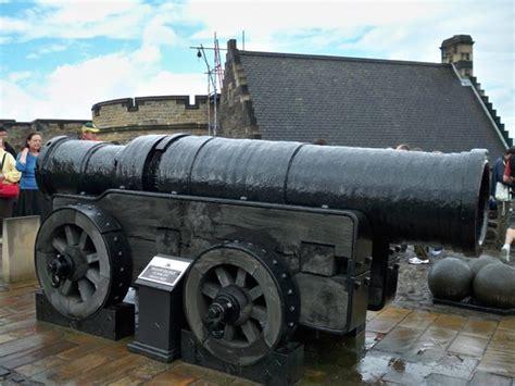 mons megthe biggest cannon   photo