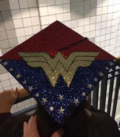 Jordan Hubbert's Wonder Woman Graduation Cap. Graduation Dresses For 6th Grade. Printable Report Card Template. Unique Sample Of Cover Letter For Students. Mothers Day Template 2. Download A Resume Template. Gift Certificate Template Printable. Excellent Intuit Invoice Template. Free Funeral Programs Template Download