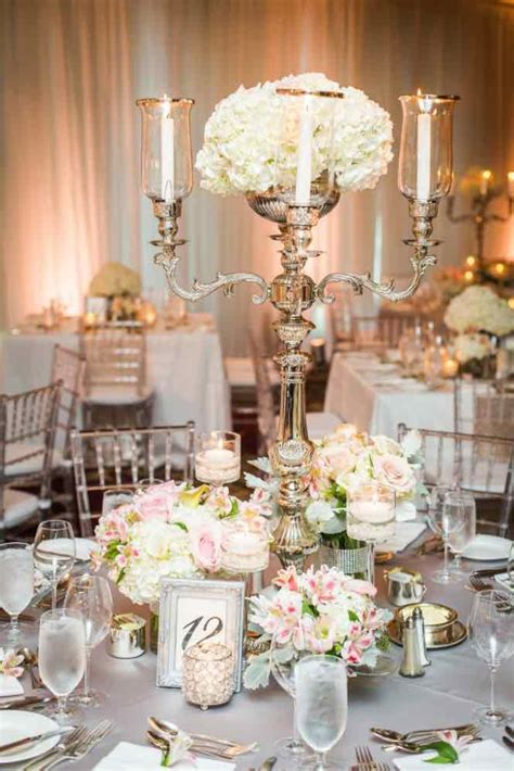 The Ultimate Guide to Tipping Your Wedding Vendors