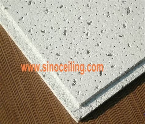 Ceiling Tile Manufacturers by Mineral Fiber Ceiling Tiles Manufacturers Www